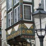 Bremen1014150