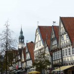 Bremen1014151