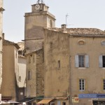 Provence168