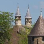 Maastricht100615102