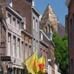Maastricht100615107