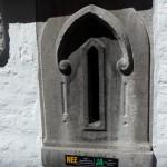 Maastricht100615109