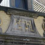 Maastricht100615118