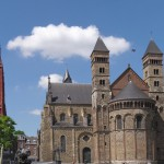 Maastricht100615119