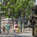 Maastricht100615121