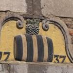 Maastricht100615122