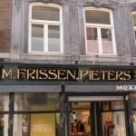 Maastricht100615127