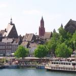 Maastricht100615130