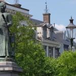 Maastricht100615131