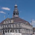Maastricht100615132