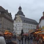 120-Paderborn-Werner