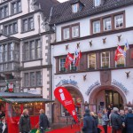 Paderborn161215113