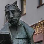 Paderborn161215116