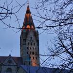 Paderborn161215121