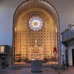 Altkatholische Kirche